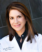 Hayley Brown, MD - Hair Transplant Vegas