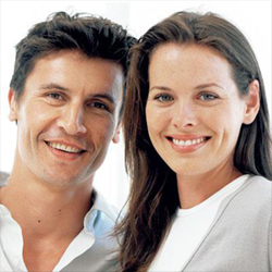 Hair Transplant for Women in Las Vegas, Nevada